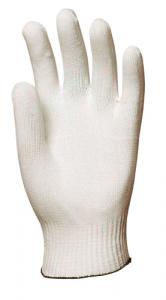 blanc-nylon