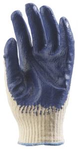 latex-tricoté