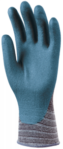 tricoté-long-bleu